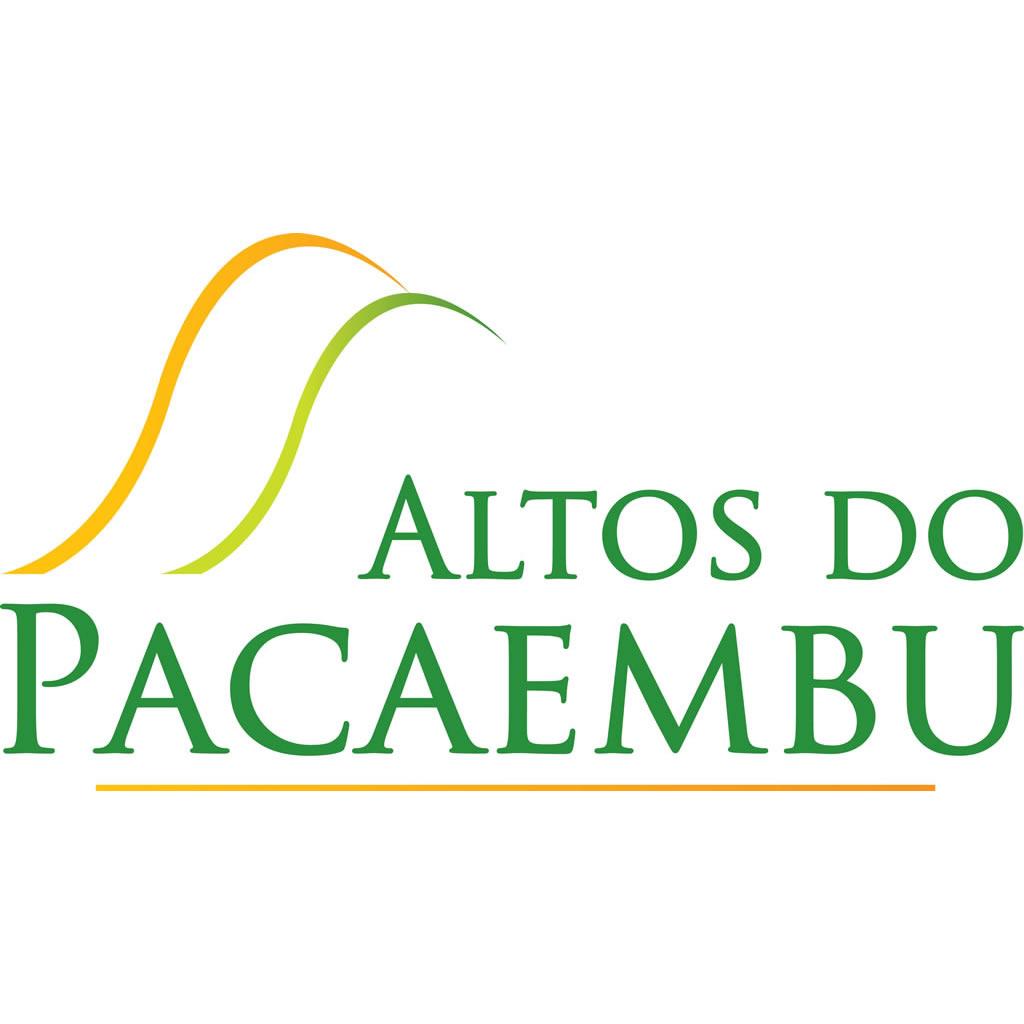 Altos do Pacaembu II