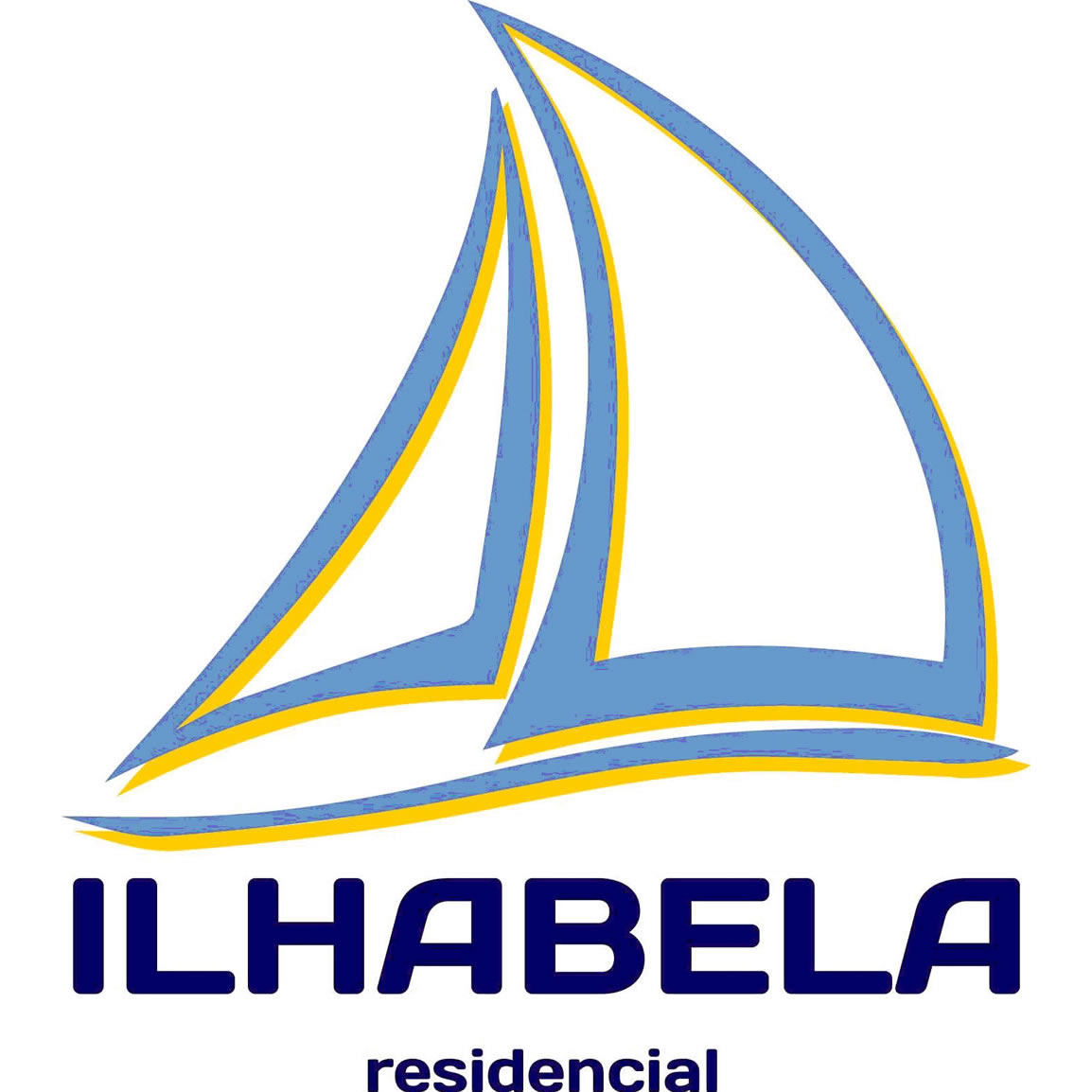 Residencial Ilhabela