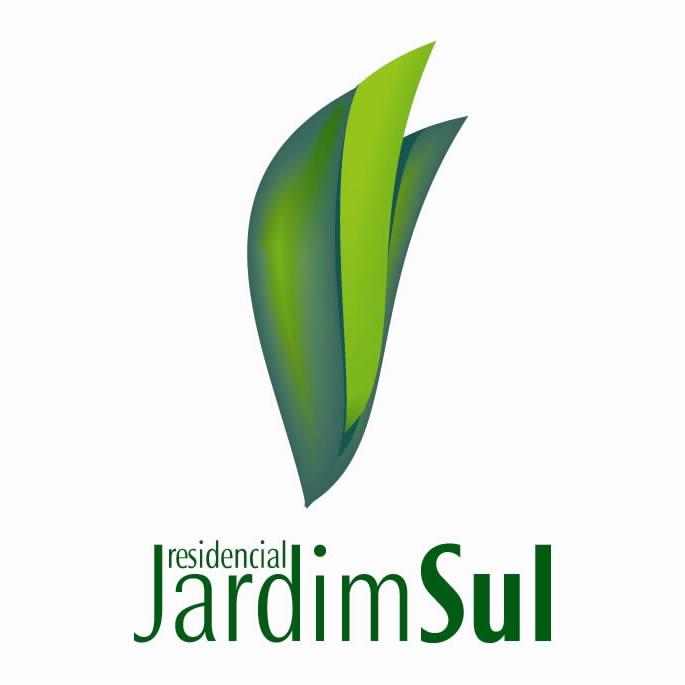 Jardim Sul