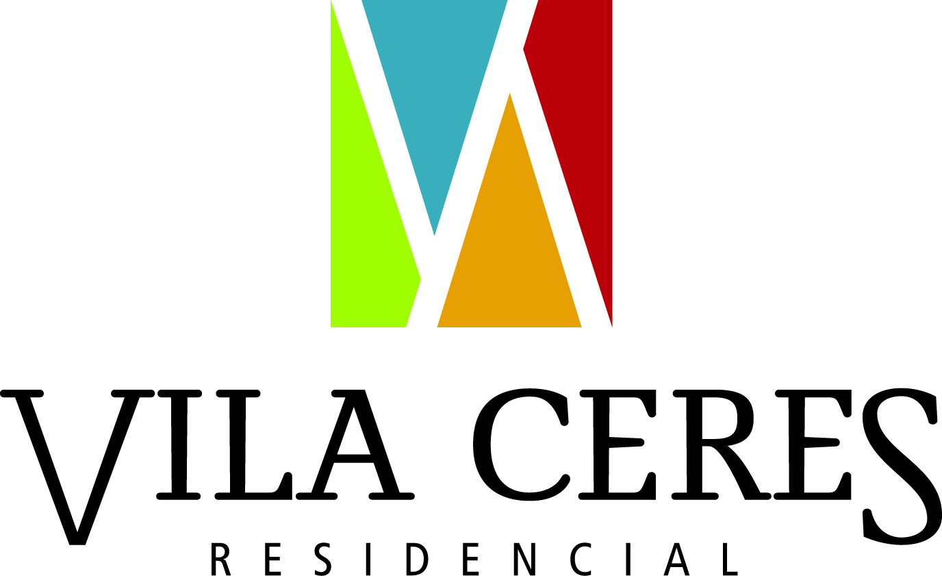 Residencial Vila Ceres
