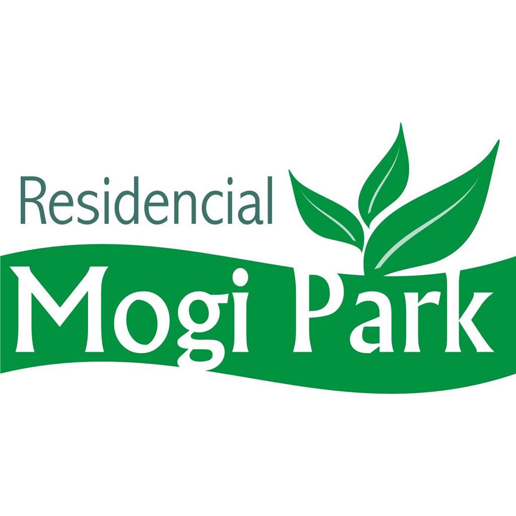 Mogi Park